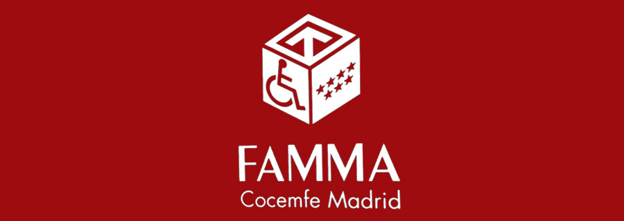 FAMMA-Cocemfe-Madrid-0b