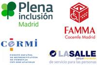 LA SALLE Parque de Innovación de Servicios para Personas