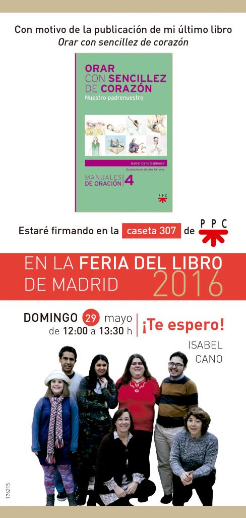 Feria_del_libro_00