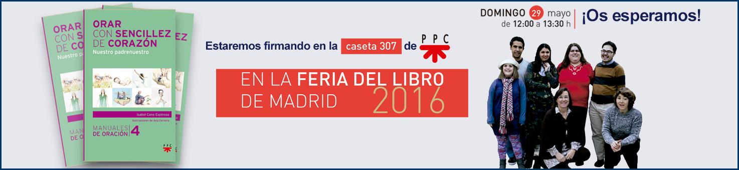 Feria_del_libro_01