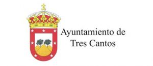 Ayuntamiento3C_ent_amigas