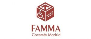 FAMMA_ent_amigas