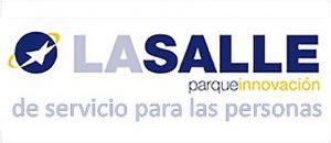 LaSalle_ent_amigas