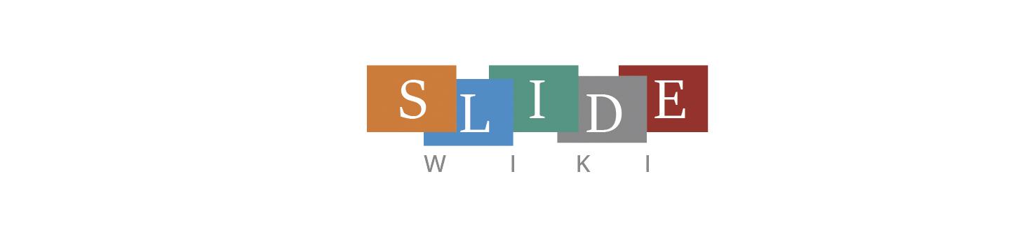 Participa en el concurso de SlideWiki