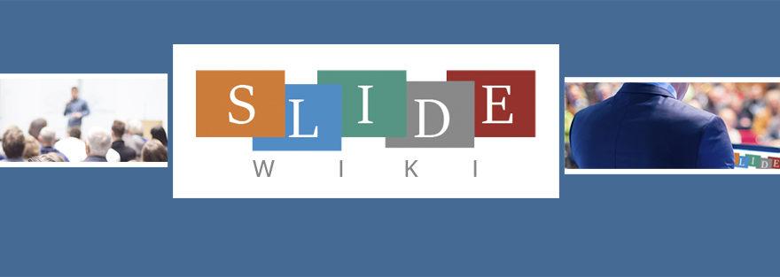Conoce el proyecto SlideWiki