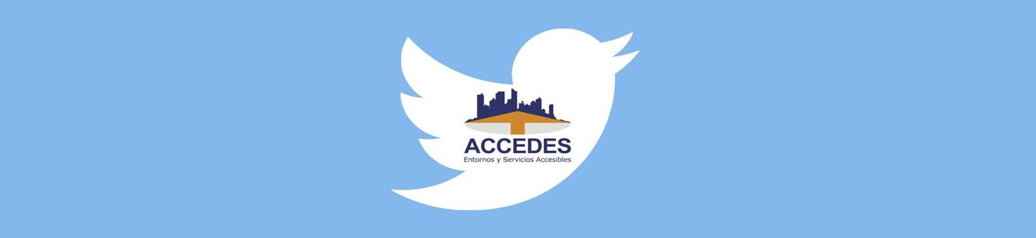 Accedes en Twitter