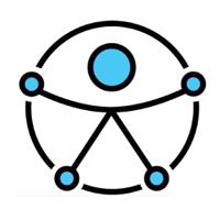 Símbolo de la Accesibilidad Universal - ONU
