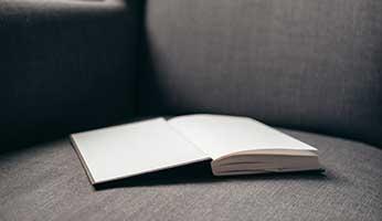 Libro en lenguaje claro